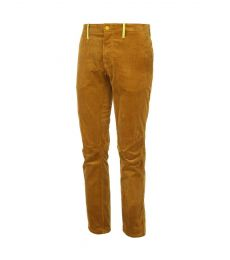 Transition M Pant Uomo