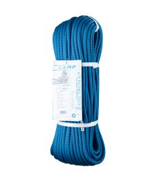 Campo Spectrum 8.9mm Climbing Rope