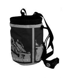 Cerro Torre chalk Bag