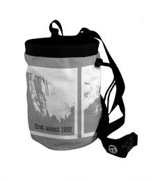 El Capitan Chalk Bag