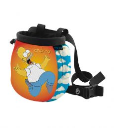 Homer Chalk Bag