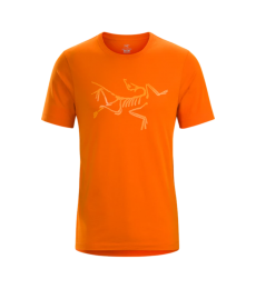 Archaeopteryx T-Shirt