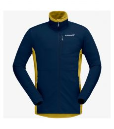 Bitihorn Warm1 Stretch Jacket