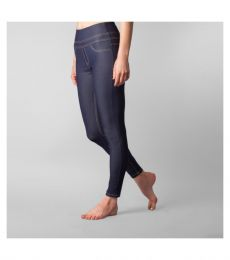 Active Jeans Donna