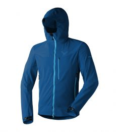 Mercury Softshell Jacket