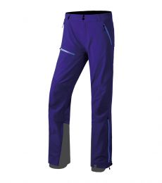 Mercury Pant Womens