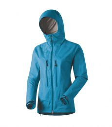 The Beast Gore-Tex® Jacket (Women's)