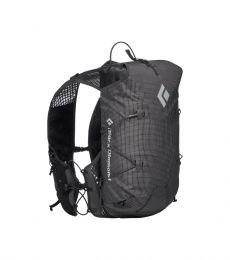 Distance 8 Backpack Zaino