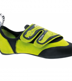 Crocy Kids Climbing Shoe