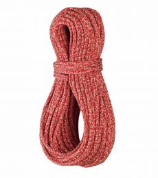 Edelrid Rap Line 6.0mm Accessory Cord, emergency ropes, best safety ropes,