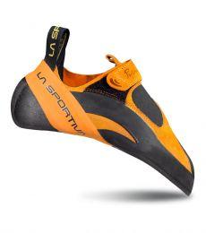 Python Climbing Shoe