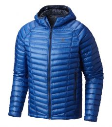 mens lightweight down jacket
