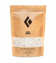 Eco Gold Loose Chalk