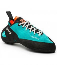Five Ten Verdon LACE Climbing Shoe