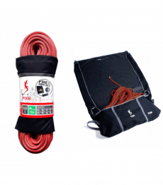 Siurana 9.6 + Rope Bag