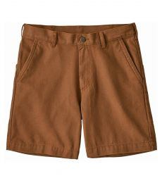 Men's Sol Patrol Shorts - 7""