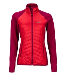 women's mid layer jacket