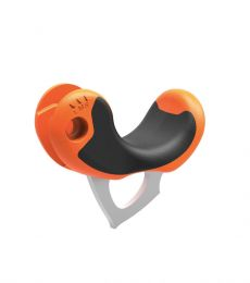 Petzl Griprest for Nomic and Ergonomic Ice Axe