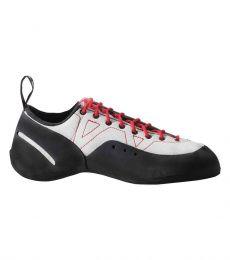 Torch Lace Climbing Shoe
