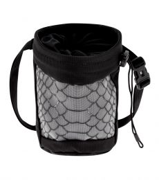 Alnasca Chalk Bag