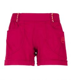 Escape Short Donna