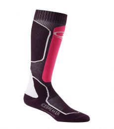 Icebreaker, Ski+ Medium OTC, Socks, 2016