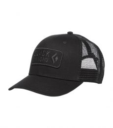 BD Trucker Hat - Last Season's