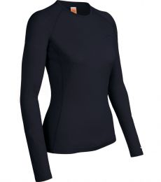 Oasis Long Sleeves Donna