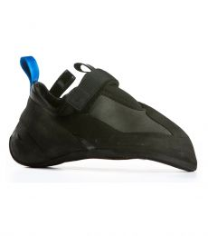 Regulus Climbing Shoe