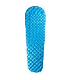 Sea to Summit Comfort Light Sleeping Mat