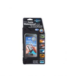Sea to Summit Waterproof Phone Case