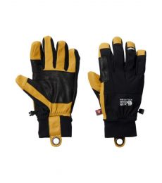 Route Setter™ Alpine Work Glove