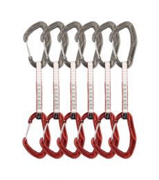 Alpha Trad Quickdraw 6 Pack