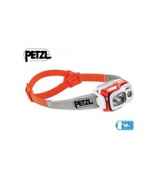Petzl Swift® RL