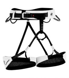 Alnasca Women's Harness