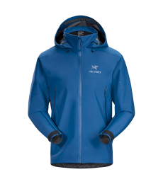 Beta AR Jacket Men's - Last Season's