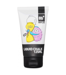 125ML Liquid Chalk