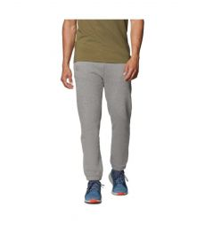 Men's MHW Logo Sweat Pant