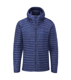 Men's Cirrus Flex 2.0 Hoody