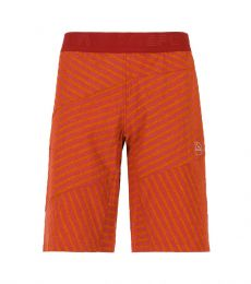 Massif Short