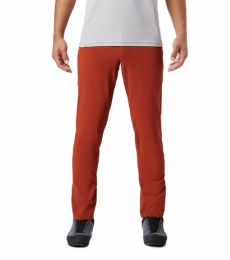 Chockstone™ Pull On Pant Uomo