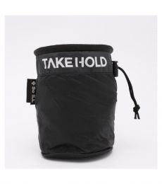 Mountain Series - Small Chalk Bag