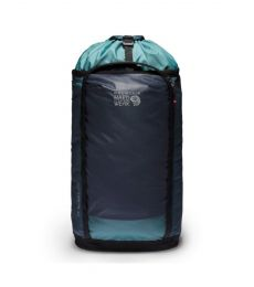 Tuolumne™ 35 Backpack