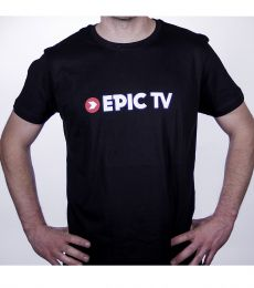 Men's EpicTV T-Shirt