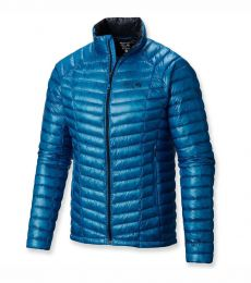 Ghost Whisperer Down Jacket 2016, climbing jacket, down jacket, insulating jacket