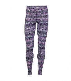 Marmot Everyday Tights Womens, climbing tights, yoga leggings, yoga pants