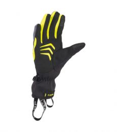 G Comp Warm Gloves