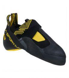 Theory Climbing Shoe