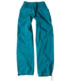 Monvic Panta Pocket Womens Climbing Trousers