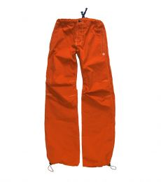 Monvic Billy Trousers